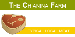 The Chianina Farm